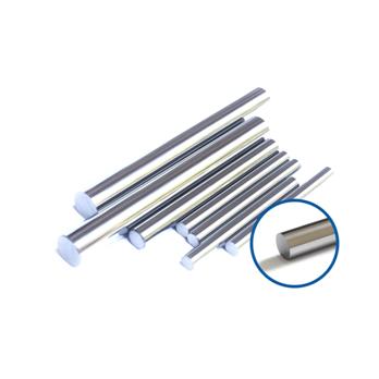 Carbide Rods - Advantage of our carbide rod