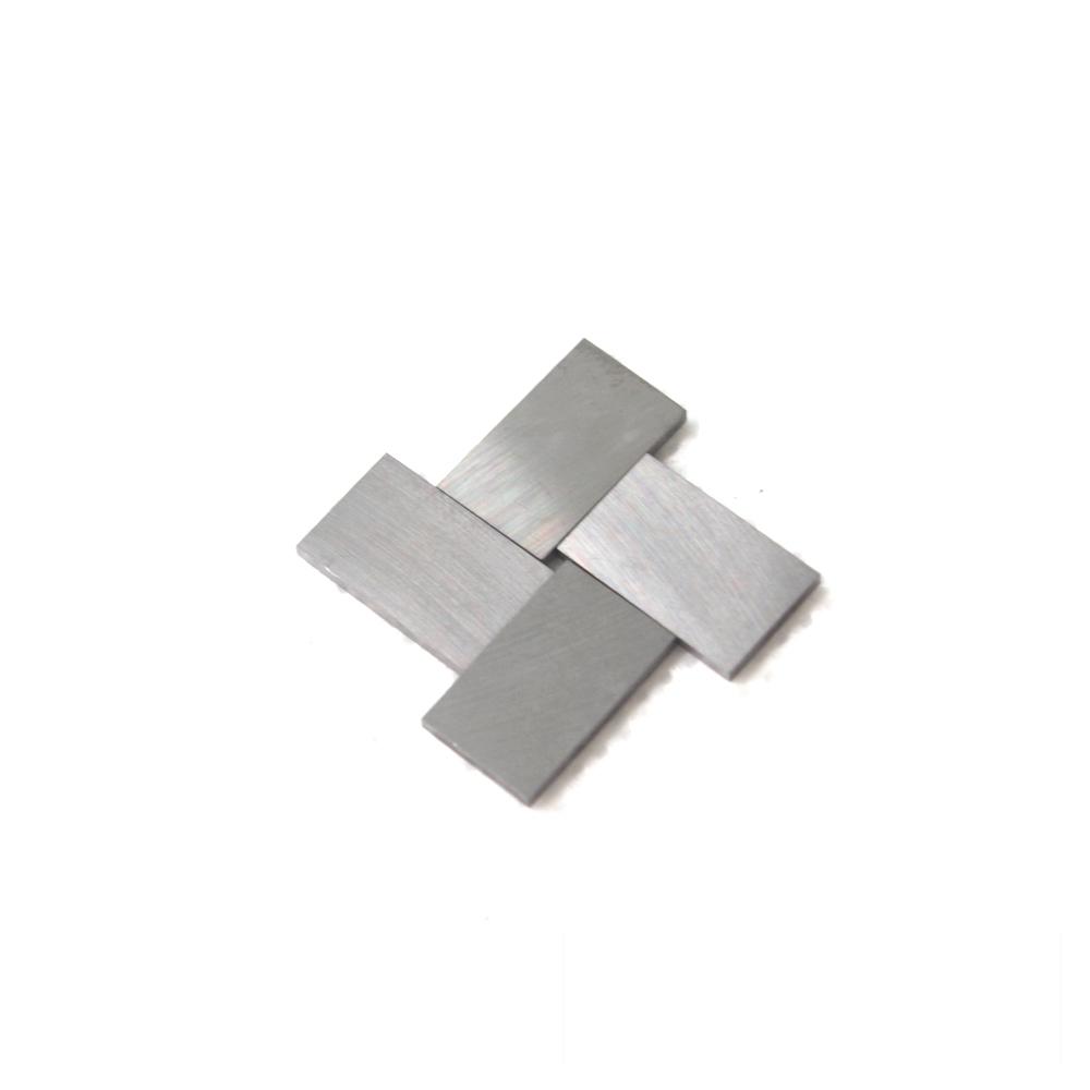 wear-resistance Tungsten carbide plates