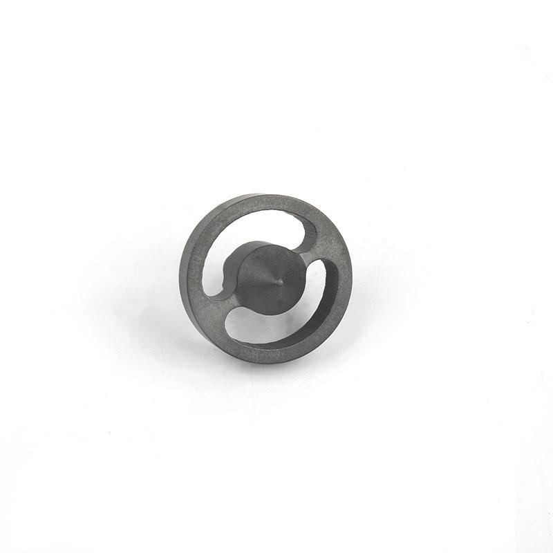 D20x19.1 M5 K10 tungsten carbide Threading tips