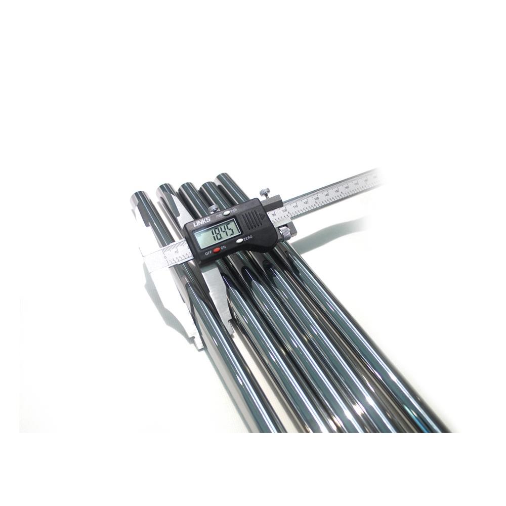 Diameter 20~22mm 18~20 mm cemented carbide composite rods