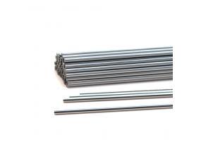 3.2mm-4.8mm ground tungsten carbide rod for making end mills
